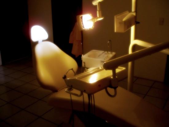 Dentysta i podmiot zlecający  wspólna odpowiedzialność (foto:sxc.hu)