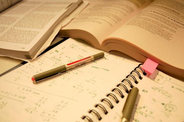 PES a egzaminy europejskich towarzystw naukowych (foto: sxc.hu)