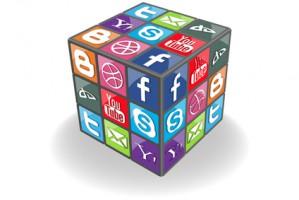 Dentysta na Facebooku: Pięć typów fanów, których potrzebuje