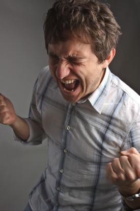 Dlaczego dentysta nienawidzi pacjentów (foto:sxc.hu)