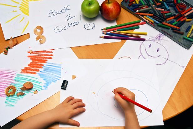 Rzeszów: Dentysta wyrzucony ze szkoły? (źródło: sxc.hu)