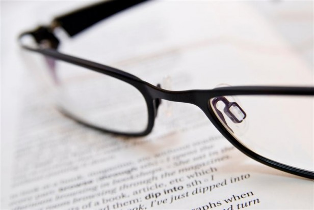 Kiedy można odmówić wydania oryginału dokumentacji medycznej? (źródło: sxc.hu)