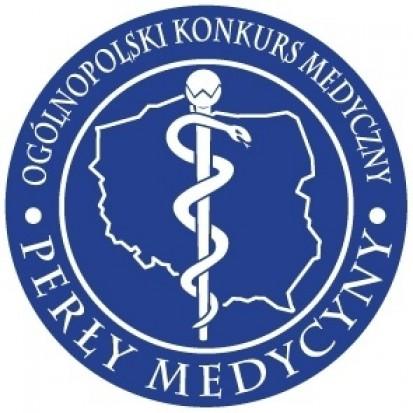 Perły Medycyny: NZOZ EURODENT z Gliwic wyróżniony
