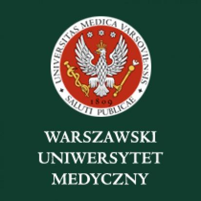 WUM: Wybrano prodziekanów Wydziału Lekarsko-Dentystycznego (źródło: WUM)