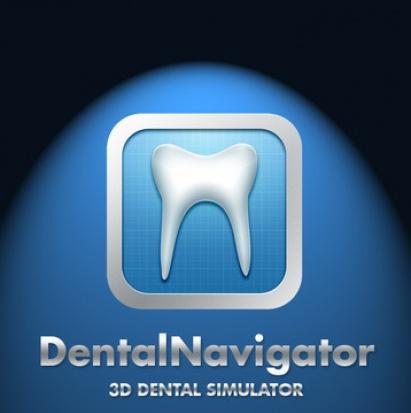Dziura w aplikacjach dla branży stomatologicznej