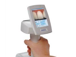 Jak działa spektrofotometr?