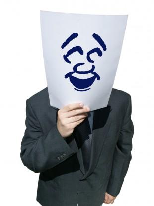 Dentysta śmiechu wart? (źródło: sxc.hu)