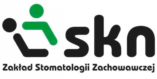UMB: Konrad Rylski gościem studentów stomatologii