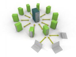Dentysta - administrator: Jak określić obszar przetwarzania danych osobowych?