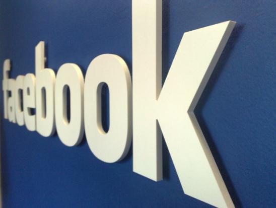 Ranking popularności uczelni medycznych na Facebooku (fot. Facebook)
