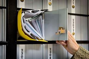 Rejestr podmiotów leczniczych: skrytka pocztowa jednak nieobowiązkowa