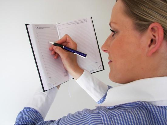 Wiedza na temat prowadzenia praktyki lekarskiej (foto:sxc.hu)