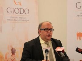 Świadczeniodawca może spodziewać się kontroli GIODO