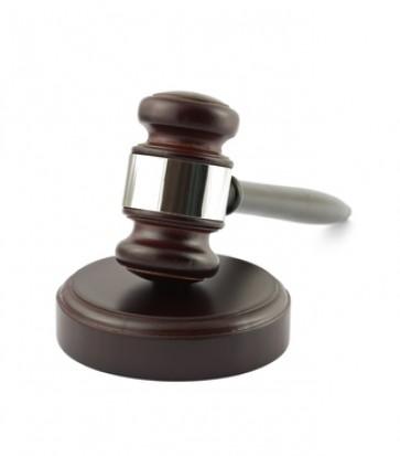 Biegły sądowy z zakresu stomatologii pilnie poszukiwany (fot. pixmac.pl)