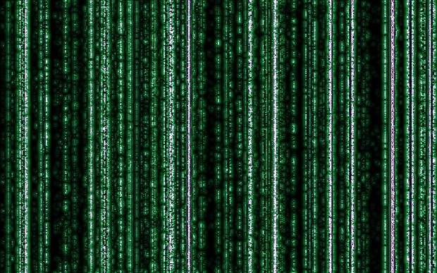Podatki to matriks i nie trzeba ich płacić (fot. wikipedia.org)