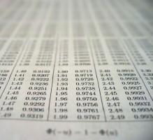 Zbliża się termin złożenia sprawozdań statystycznych za 2012 r.