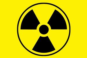 Zewnętrzny audyt radiologiczny  nowy problem na horyzoncie?