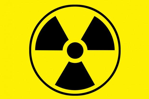Zewnętrzne audyty radiologiczne  nowy problem na horyzoncie?