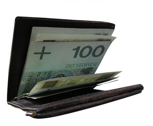 Zapłacimy więcej za rejestrację praktyki i zmiany we wpisie (fot. sxc.hu)