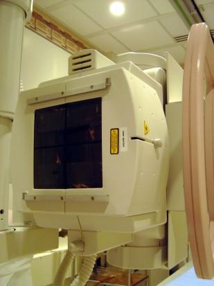Inspektor ochrony radiologicznej: zmiana zasad szkolenia (foto: sxc.hu)