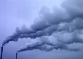 Sprawozdanie ekologiczne (pierwsze z trzech) do końca stycznia