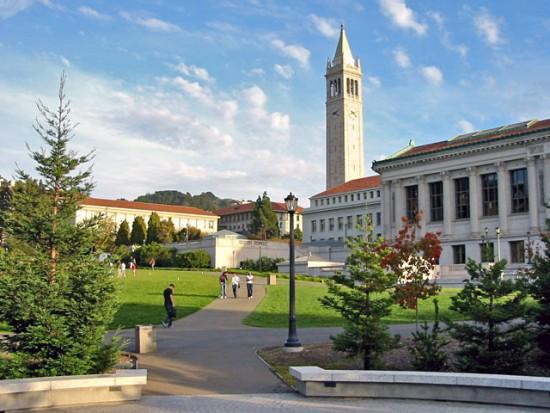 Top 500 Innovators w Berkeley (źródło: Wikipedia)
