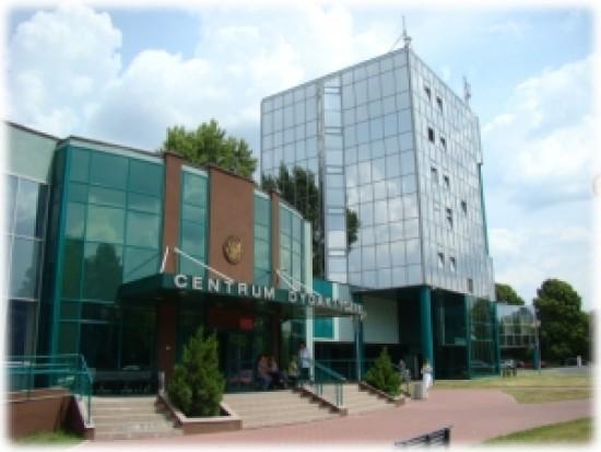 WUM chce wybudować Uniwersyteckie Centrum Stomatologiczne (fot. WUM)