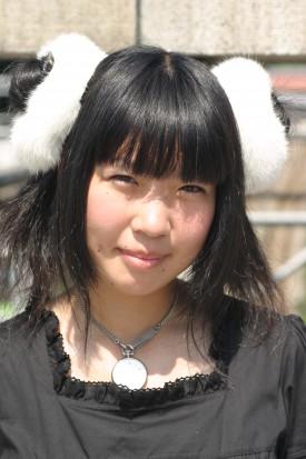 Japoński dentysta wychował sobie tseuke-yaeba (foto: sxc.hu)