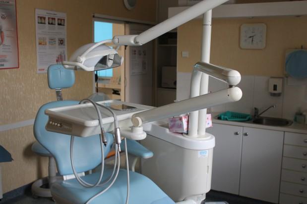 Szczątkowe rezydentury w stomatologii (foto: infoDENT24.pl)