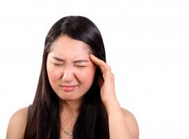 Dentysta opracował mobilny lokalizator bólu twarzoczaszki