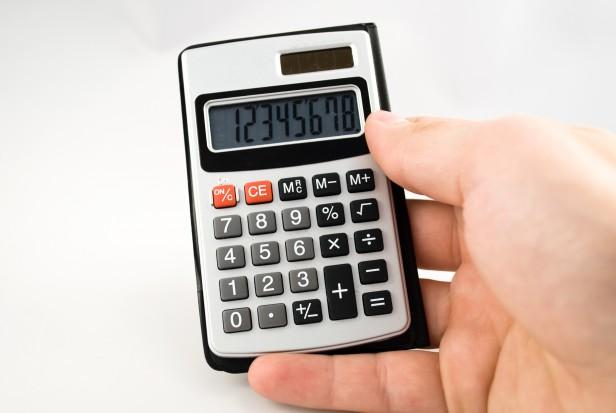 Dentysta inwestuje, ale nie odlicza VAT (foto: sxc.hu)