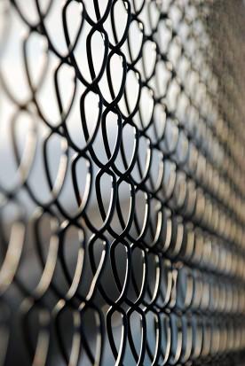 Więzienie za wybielanie (fot. sxc.hu)