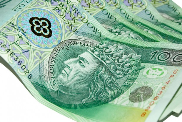 Korony cerkonowe a podatek VAT (fot. sxc.hu)