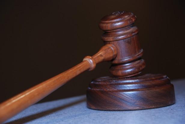 Prawomocny wyrok na włoskiego