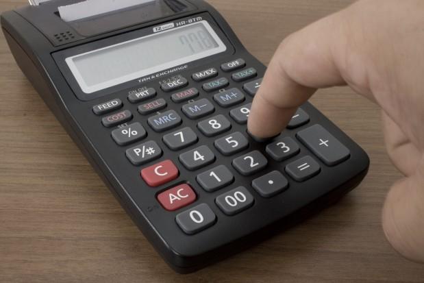 Dylematy dentysty: VAT większy i co dalej? (foto: sxc.hu)