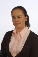Katarzyna Świtalska: inteligencja emocjonalna tarczą przed wypaleniem zawodowym