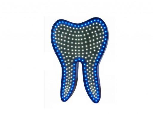 Ząb ledowy