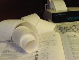 Usługa stomatologiczna bez VAT, ale z zastrzeżeniami