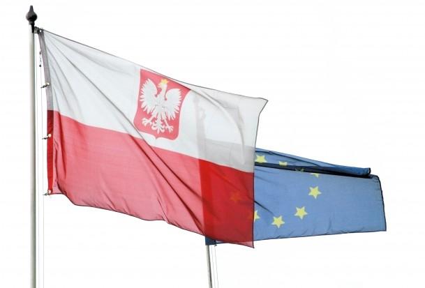 Polaków uśmiech powszechny (foto: sxc.hu)
