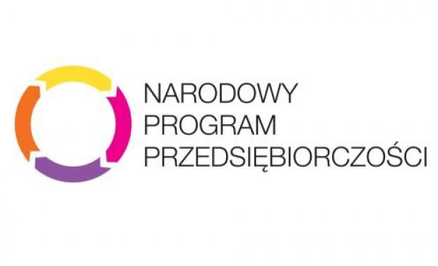 Narodowy Program Przedsiębiorczości: projekt stomatologiczny przegrał w finale