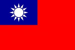 Tajwańczycy puszczają oko do polskich dentystów