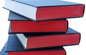 100 czasopism naukowych dla stomatologów w jednym miejscu