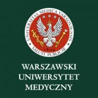 Stomatologia: WUM poszukuje nauczycieli akademickich
