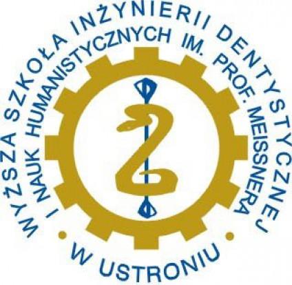 Laboratorium materiałów stomatologicznych powstanie w Ustroniu?
