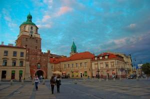 Lublin: Dentyści rywalizują o tytuł Lekarza Roku 2012