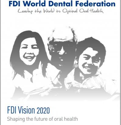 W 2020 r. rozliczymy się z tego co robimy dla zdrowia jamy ustnej