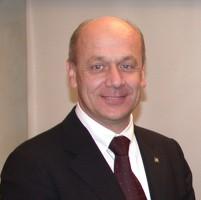 Gerhard Seeberger: Zapomnijmy o filozofii drill-and-fill