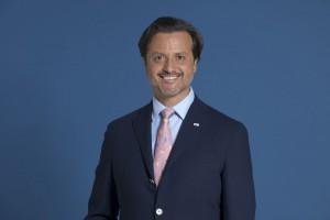 Orlando Monteiro da Silva: dentyści stanowią pierwszą linię prewencji chorób niezakaźnych