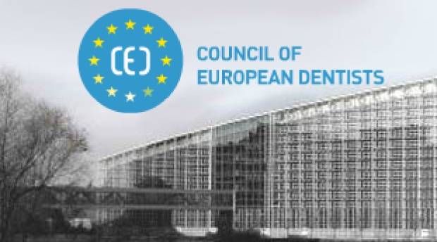 Akcja CED w sprawie wybielania zębów