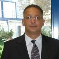 Chirurg szczękowy Lekarzem Roku 2012 na Lubelszczyźnie